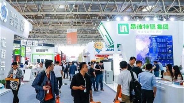 نمایشگاه بینالمللی محصولات کشاورزی گرمسیری در چین برگزار میشود